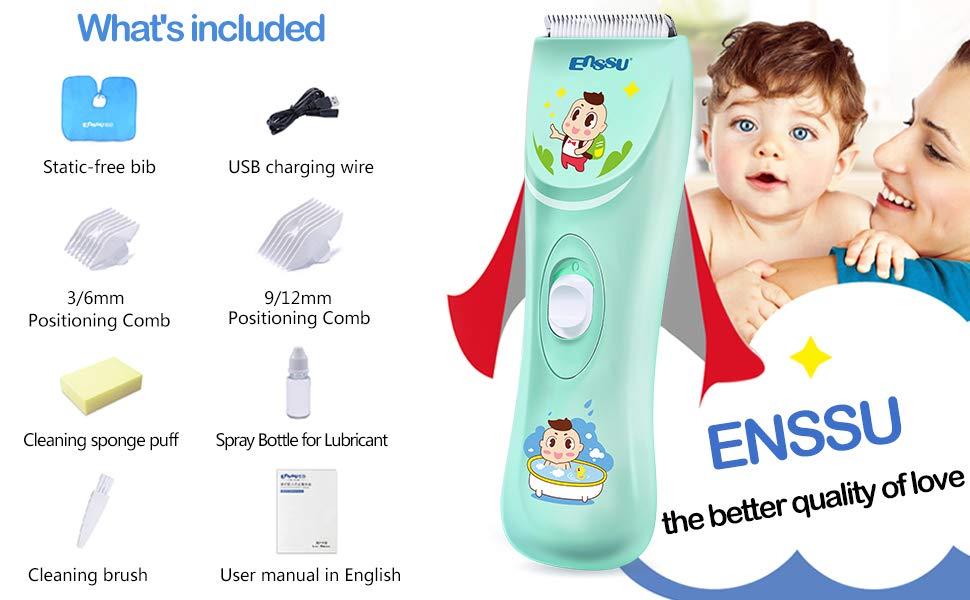 Enssu-Baby-Clippers.jpg