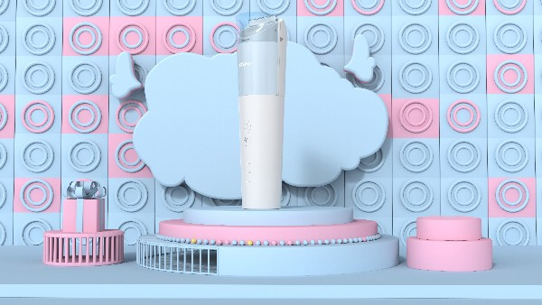 vacuum-hair-clipper-10