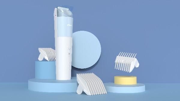 vacuum-hair-clipper-7